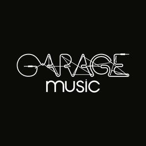 NRG - Garage/Grime and Bassline favourites!