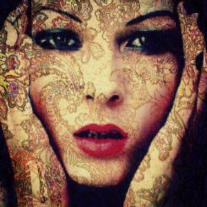 Guest Set Emmie Rush @ Deea De Dimineata (Mashup/Remixes)