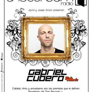 :: SHOWROOM 89 - GABRIEL CUBERO - PART 1 ::