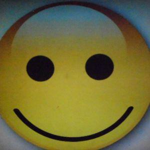GruvBoogi - Drum&Bass Mix (2012.10.31)