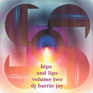 Hips and Lips Volume 2 (2000)