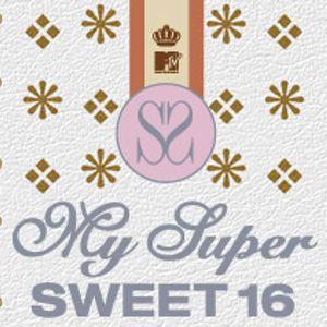Sweet 26