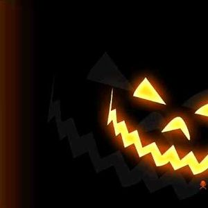 halloween 3A$Y