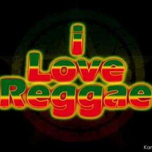 NYC's DJ K-Swyft Presents:  Rinse Mode - Reggae Mix