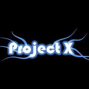 Project X Beta 2