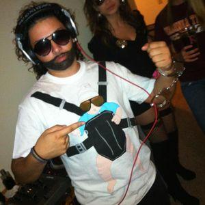 INSANE Party Rock Mix