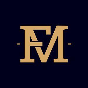 FDM multi sport émission du 22.03.2019