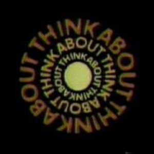 Thinkabout Four