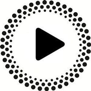 Banging Techno Show