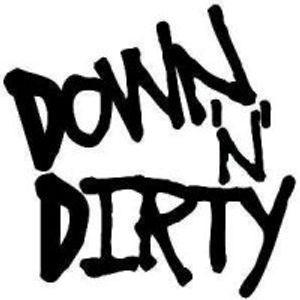Down n' Dirty Remake