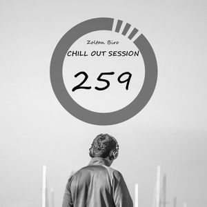 Chill Out Session 259