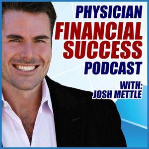 Dr. James Dahle – White Coat Investor