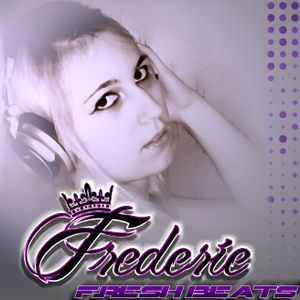 Frederie - Fresh Beats ***INCL.DOWNLOAD LINK