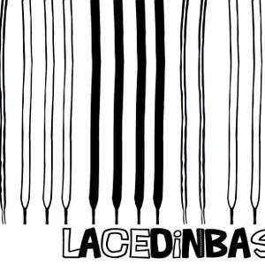 lacedinbass Vol. 1