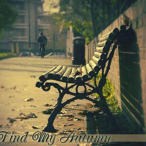 Find My Autumn