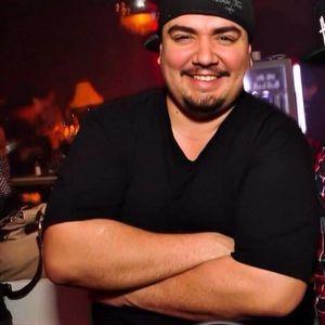 DJ SIN The Live series: #11 Live at SPYBAR Nightclub, Chicago
