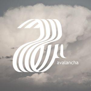 Matias Minghinelli B2B JP Elorriaga - Avalancha002 - 25.03.17