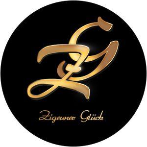 Zigeuner Glück [C. Rzany] Promo Set 05_12