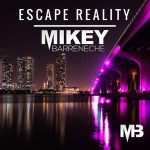 Escape Reality Radio #14