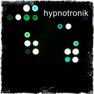 Robert Miles - Hypnotronik 011 [DJ set]