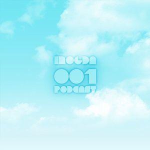 Inogda Podcast 001
