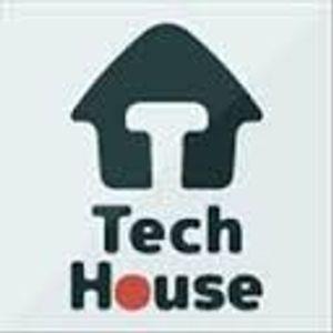 TECH HOUSE 2015