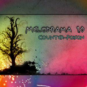 Melodrama 1.0