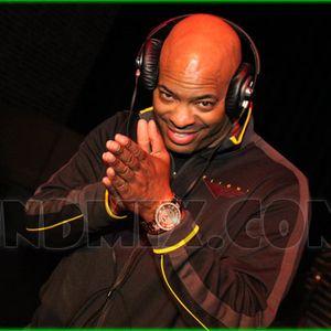 R&B iMix 28