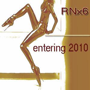RNx6_Entering_2010_mix