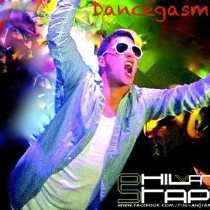 Phil van Stap - Dancegasm