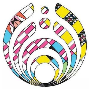Volume 15 - The Bassnectar Mix