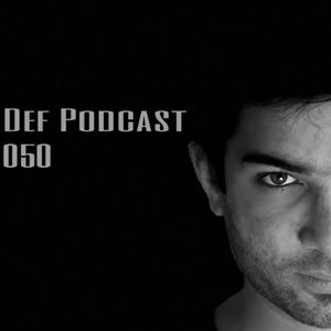 Def Podcast 050