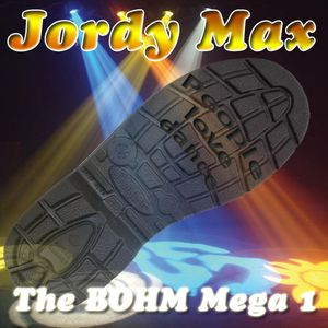 The BOHM MEGA 1 - 70s, 80s & 90s