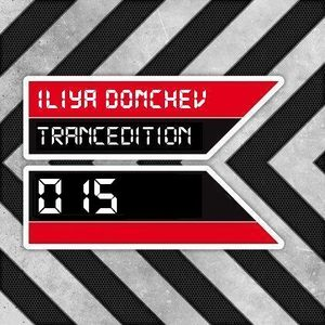 Iliya Donchev - TrancEditioN 015 - 20.03.2011