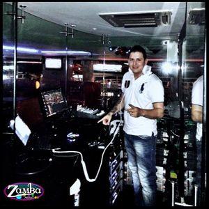 Zamba Mirador Sabado 22 De Febrero Reggaeton En Vivo By Jhonnier Djmix