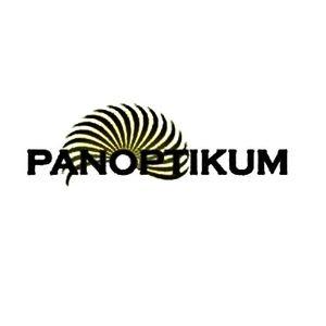 Mischakustik @ Techno Royale #1 - Panoptikum Kassel - 29.05.2013