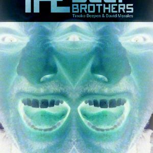 The Deep Brothers live@ Eclipse After Hours
