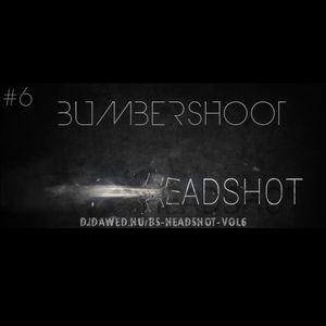 BumberShoot - Night HeadShot #6