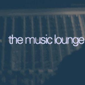 Music Lounge 2016-03-20
