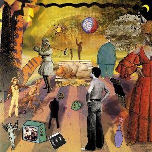 Genesis: From Quartet to Trio (1976-1986)