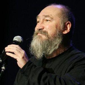 Ο Τζίμης Πανούσης στον ΣΠΟΡ FM 94.6