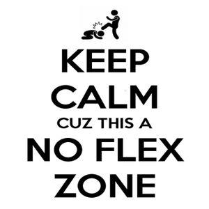Flex Zone Episode 65