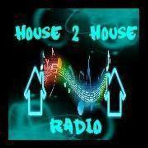 Recording of House 2 house's latest radio show