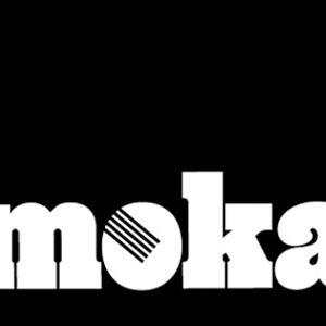 vol2 By mOkA House Tec