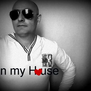 In my house december 2013 radioshow