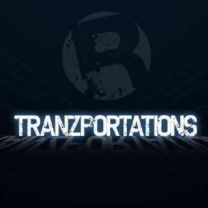 Dean Zone - Tranzportations part 77 Guest Mix (July 2016)