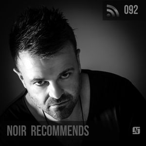 Noir Recommends 092 // February 2019