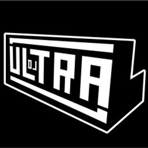 DJ ULTRA - On the Way