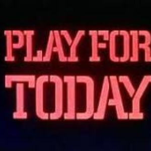 """Play For Today 26-10-2013 - """"Gothιές Υπάρχουν"""""""