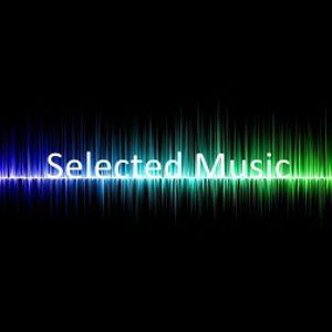Selected Music Vol. 2